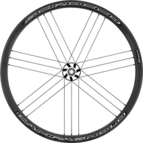 Campagnolo Scirocco Db Rad, Bright Label, 28 Zoll