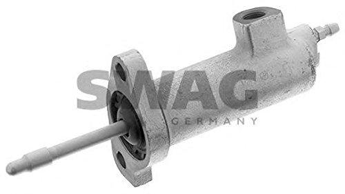 SWAG 10 91 2268 Nehmerzylinder, Kupplung
