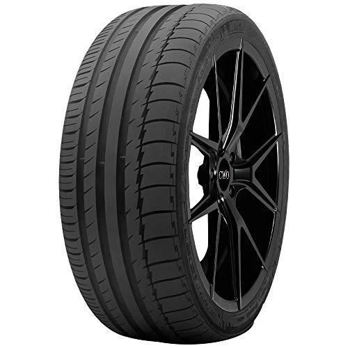 MICHELIN Pilot Sport PS2 Performance Tire 235/35ZR19/XL (91Y)