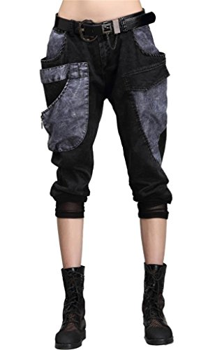 Klorim -  Jeans - Donna