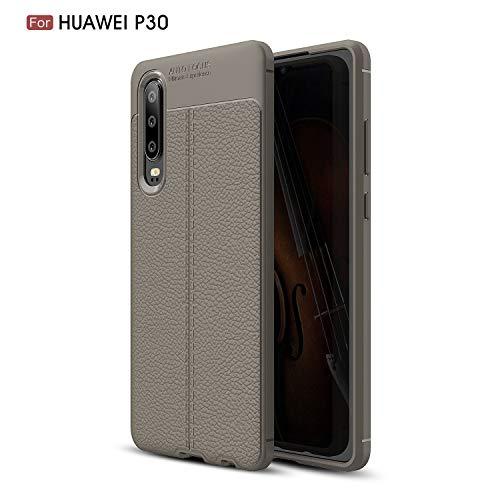 Huawei P30 marca Beovtk