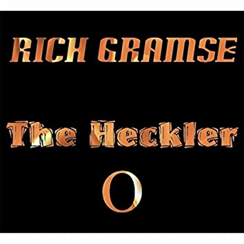 The Heckler O