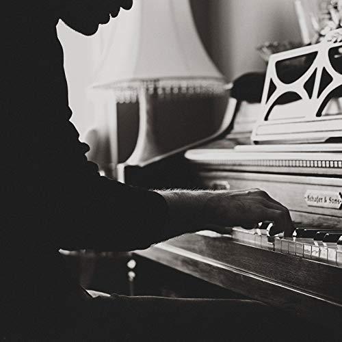 Senbonzakura (piano cover version)