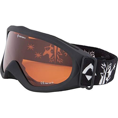 Tecnopro Snowfoxy Skibril voor kinderen