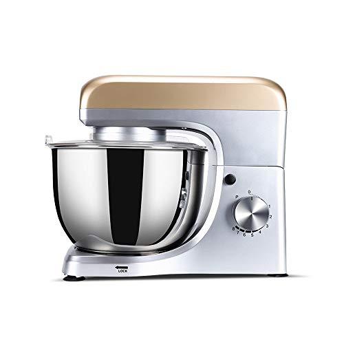 SHYOD Batidora eléctrica de café con leche, batidora, batidora de huevos, batidora, mango, agitador, herramienta de cocina práctica, Gadgets
