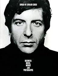 Songs Of Leonard Cohen Collectors Edtn (Collectors Edition)