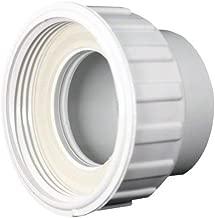 Waterway Pump Filter Union w/Oring Gasket 400-5670B Same as 400-5670
