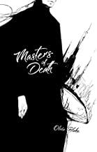Masters of Death