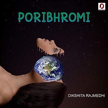 Poribhromi - Single