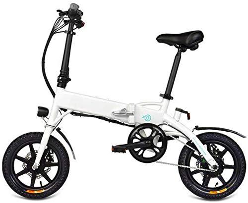Bicicletas Eléctricas, E Bicicletas 250W motor y 36V 7.8 AH de iones de litio bici de la batería eléctrica for adultos bicicleta de montaña con pantalla LED for el recorrido y el entrenamiento ,Bicicl