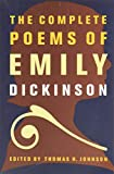 The Complete Poems...image