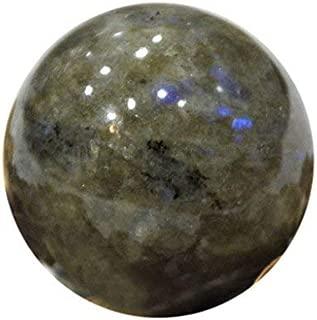 aura kingdom energized crystal
