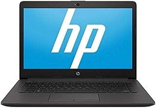 HP Notbook240-G7-Lcd 14 inch - Intel Celeron n4000 - 4Gb - 1Tb