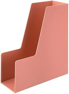 Armoire de rangement à compartiments multicouches en résine, matériau respectueux de l'environnement.