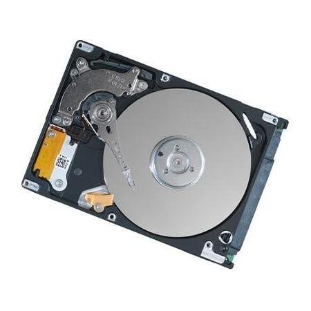 Serial ATA Internal Hard Drive for the Dell Latitude V466GT Notebook//Laptop 500GB SATA