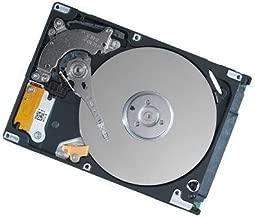 NEW 500GB 2.5