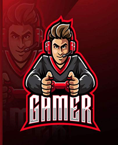 NOTEBOOK FOR GAMERS: GAMER NOTEBOOK GAMERS GAMING
