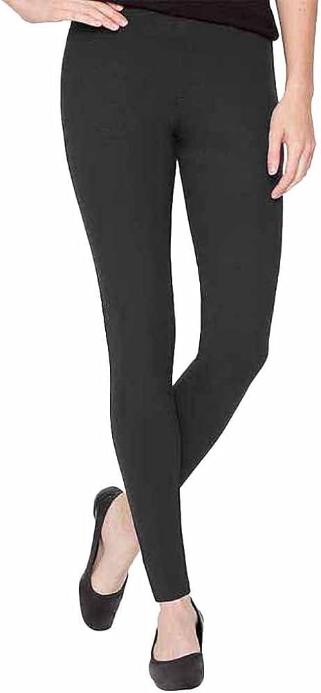 Matty M Women's Leggings
