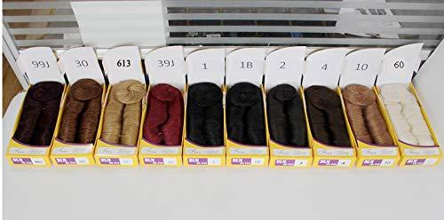 28 piece weave _image4