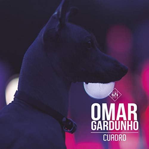 Omar Gardunho