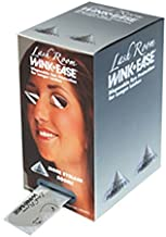 Wink Ease Lash Room Disposable UV Eye Protection 250ct Roll
