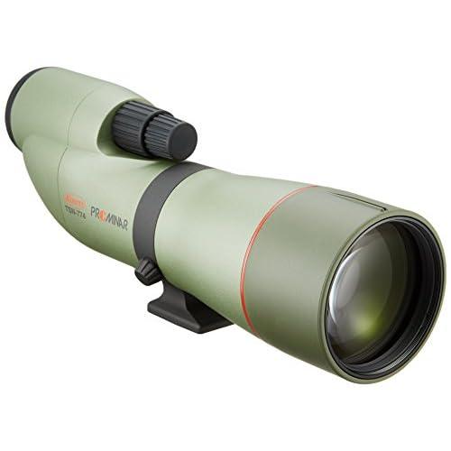 Kowa TSN-774 Prominar - Cannocchiale, 77 mm
