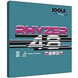 JOOLA Belag Rhyzer 48 Optionen 2,0 mm, schwarz