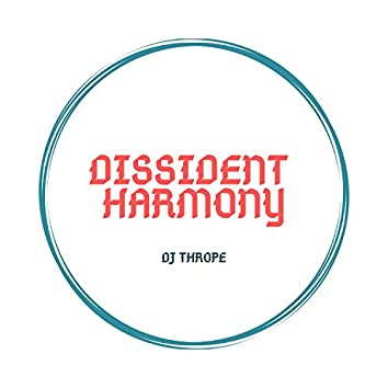 Dissident Harmony