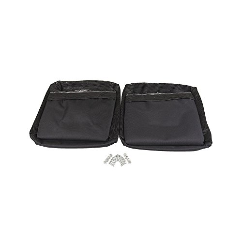 John Deere Grass bags L110 125 LA120 Z225 AM122416 NEW