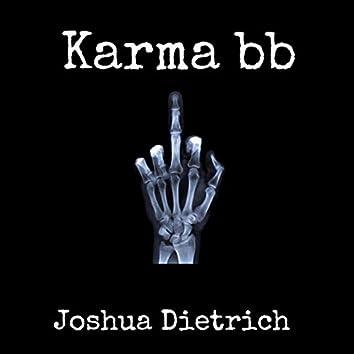 Karma Bb