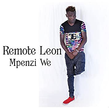 Mpenzi We