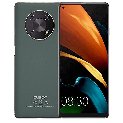 Cubot MAX 3 Smartphone ohne Vertrag