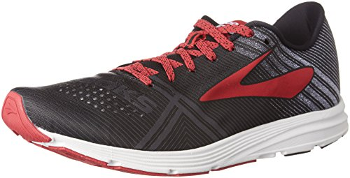 Brooks Men's Hyperion (8.5 D US)