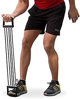 Amazon.es: tensores fitness