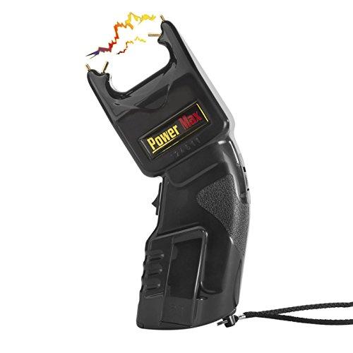 kh-security -  Elektroschocker