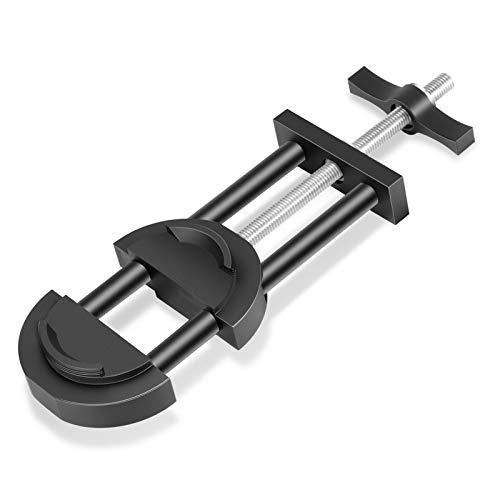 Neewer Kamera Objektiv Reparaturwerkzeug für Objektiv und Filter, Einstellring 27mm bis 130mm, Stahlkonstruktion