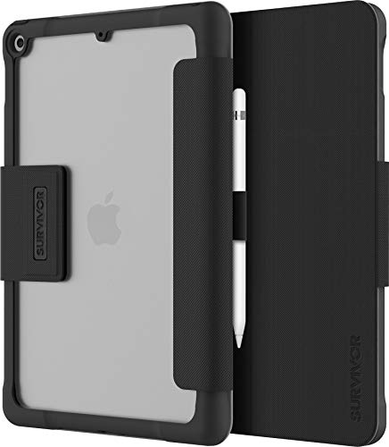 Griffin Case for Apple iPad Tactical