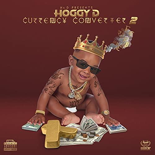 Hoggy D