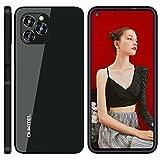 Smartphone Offerta del Giorno, OUKITEL C21 Pro Telefono Cellulare, 6,39'' Schermo, 4GB RAM+64GB ROM, Android...