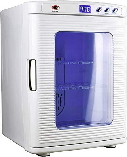 calefactor pequeño fabricante ZQTHL