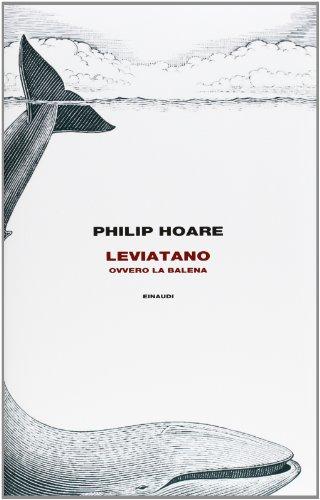 Leviatano ovvero la balena