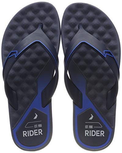 , chanclas rider decathlon, MerkaShop