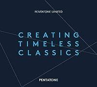 Creating Timeless Classics