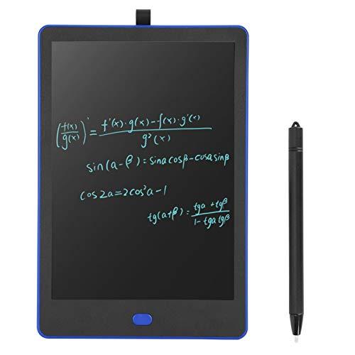 Tableta de Escritura, procesamiento óptico de Varios Niveles, regulación Continua de la luz, Mesa de Escritura de Doble Cara, Garabato Digital para copiar Pintura