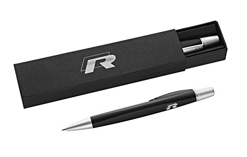 Kugelschreiber R
