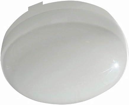 0b0b2e17e Lustre Ventilador De Teto Petit e Fenix Branco Ventisol