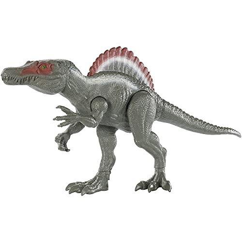 Jurassic World Large Basic Spinosaurus