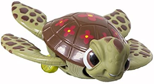 compra en línea hoy SwimWays Disney Finding Dory Squirt Mini Pool Toy by SwimWays SwimWays SwimWays  hasta 60% de descuento