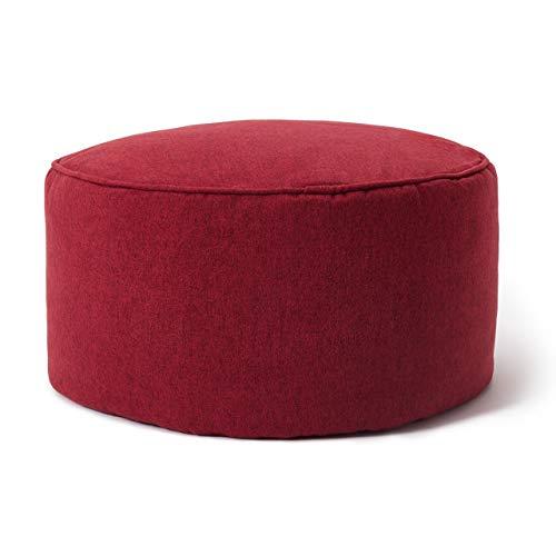 Lumaland Comfort Line Sitzsack