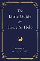 The Little Guide for Hope and Help